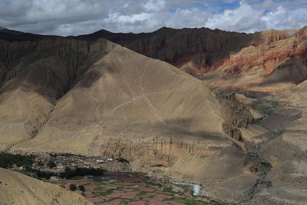 Nepal_UpperMustang_Jürgen_Sedlmayr_465