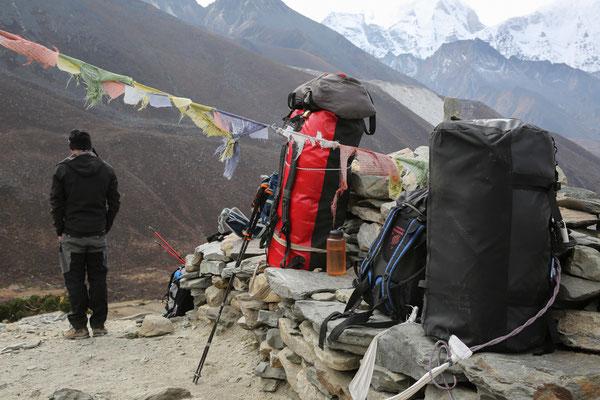 Nepal_Everest4_Expedition_Adventure_Jürgen_Sedlmayr_176