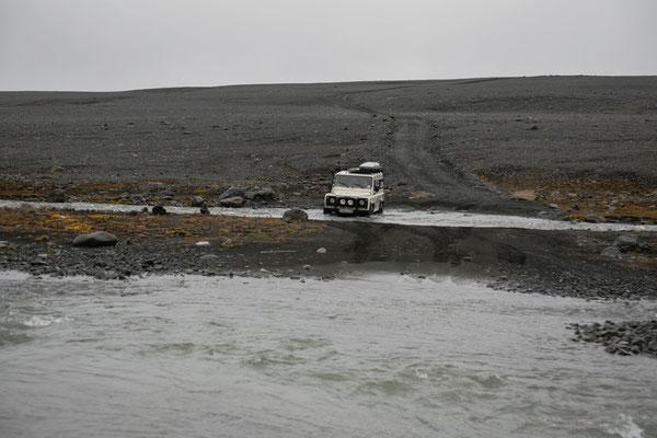 Abenteurer_Jürgen_Sedlmayr_Island2012_nm