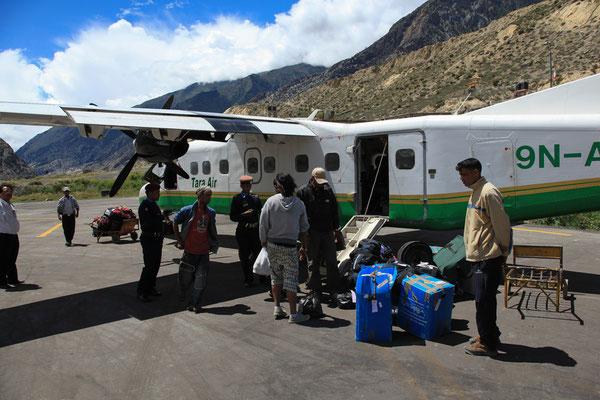 Der_Fotoraum_Nepal_Everest/UpperMustang_Jürgen_Sedlmayr_512