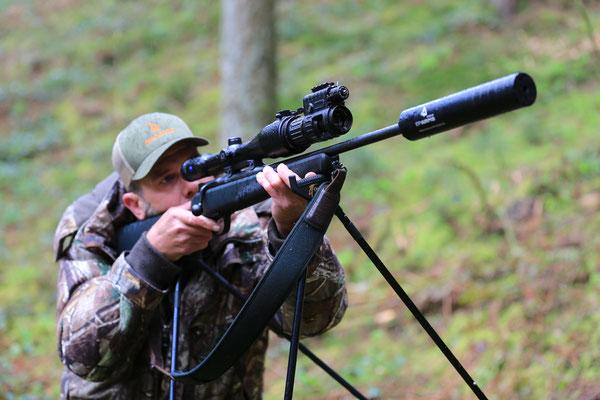 EPArms-Schalldaempfer-Waffen-Jagd-Shooting01