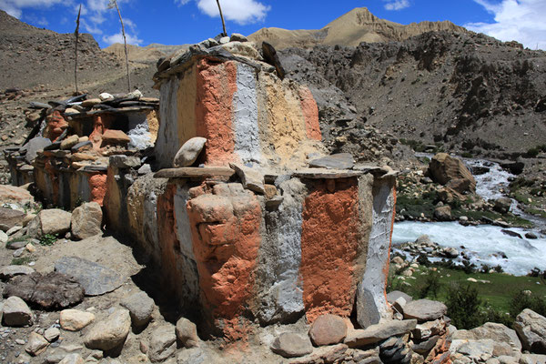 Nepal_UpperMustang_Expedition_Adventure_Jürgen_Sedlmayr_285