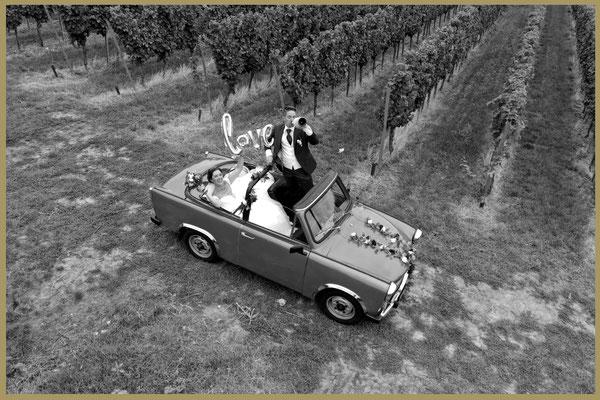 Drohnenfoto-Hochzeitsfotograf-Juergen-Sedlmayr-106
