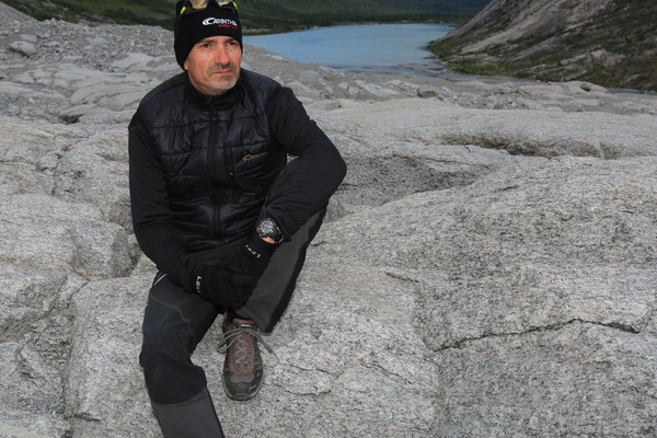 Reisefotograf_Jürgen Sedlmayr_Norwegen100