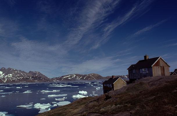 Grönland_Reisefotograf_Abenteurer_Jürgen_Sedlmayr_44