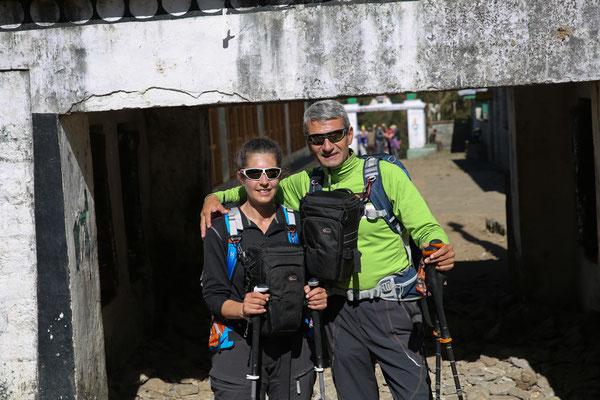 Trekkingstöcke_LEKI_Nepal_Manu_Jürgen_Sedlmayr50