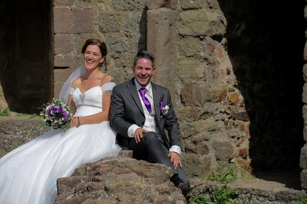 Der-Fotoraum-Hochzeitsfotograf-Juergen-Sedlmayr-Shooting53
