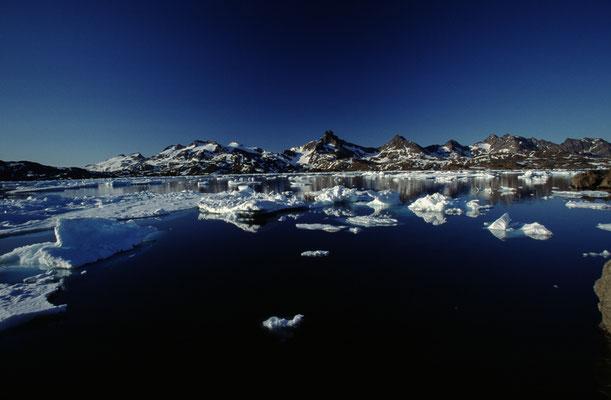 Grönland_Jürgen_Sedlmayr_204