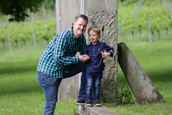 Familienbilder-Fotograf-Juergen-Sedlmayr-17
