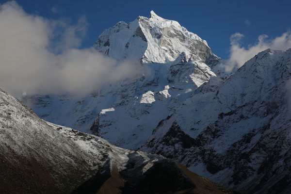 Nepal_Everest4_Der_Fotoraum_Abenteurer_379