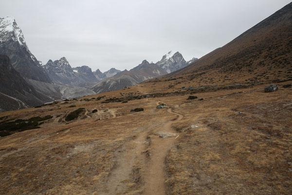 Nepal_Everest4_Expedition_Adventure_Jürgen_Sedlmayr_179