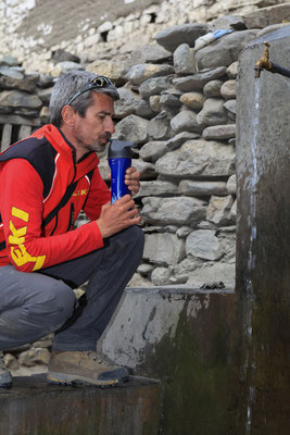 Katadyn_Expedition_Adventure_Nepal_17