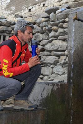 Katadyn_Jürgen_Sedlmayr_Nepal_17