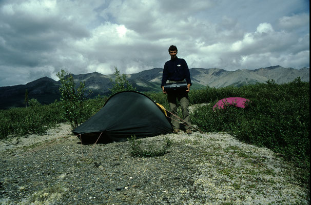 Alaska_2_Der_Fotoraum_Jürgen_Sedlmayr_322
