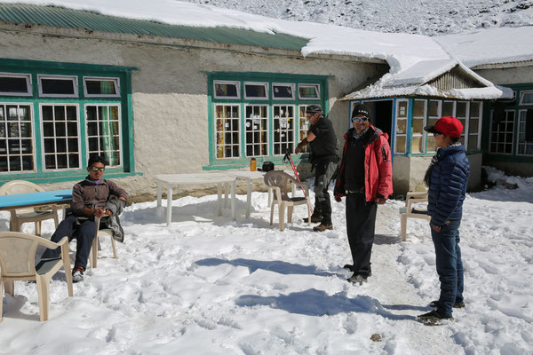 Nepal_Everest4_Der_Fotoraum_Jürgen_Sedlmayr_280