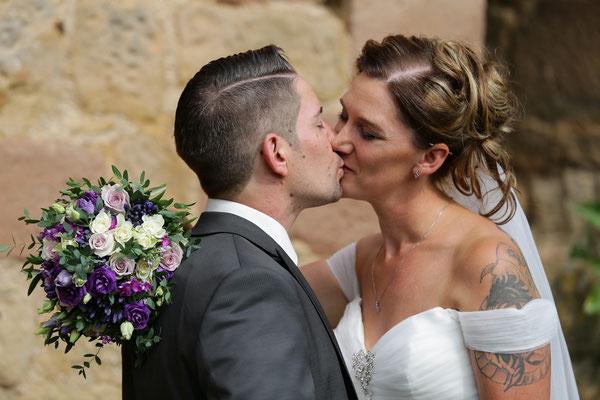 Der-Fotoraum-Hochzeitsfotograf-Juergen-Sedlmayr-Shooting31