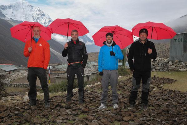 Nepal_Everest4_Expedition_Adventure_Jürgen_Sedlmayr_168