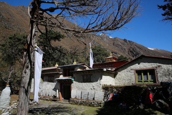 Nepal_Everest4_Der_Fotoraum_Abenteurer_400