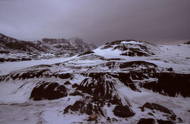 Grönland_Reisefotograf_Jürgen_Sedlmayr_61