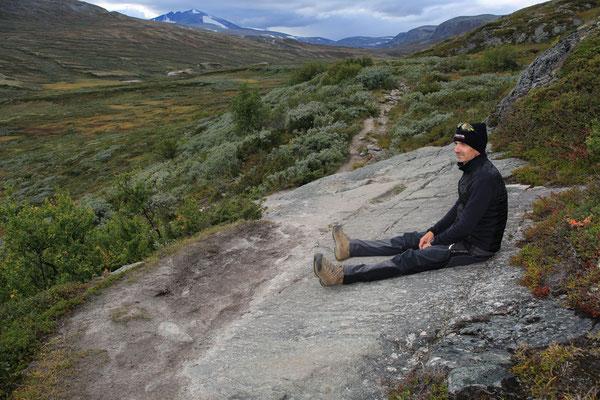 Norwegen_2017_Reisefotograf_Jürgen_Sedlmayr_188