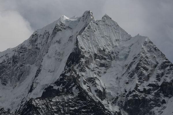 Nepal_Everest2_Abenteurer_Jürgen_Sedlmayr_83