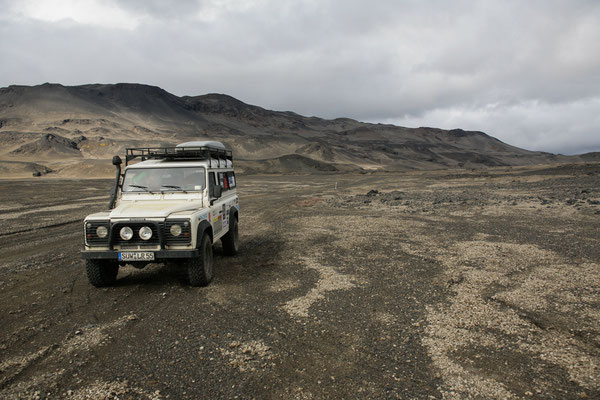 Land_Rover_Der_Fotoraum_Jürgen_Sedlmayr_zu