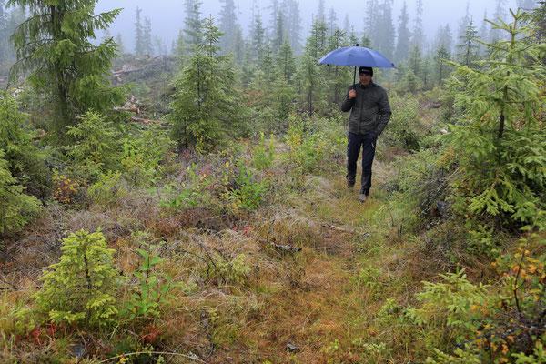 Jürgen_Sedlmayr_Reisefotograf_Euroschirm_Norwegen_23