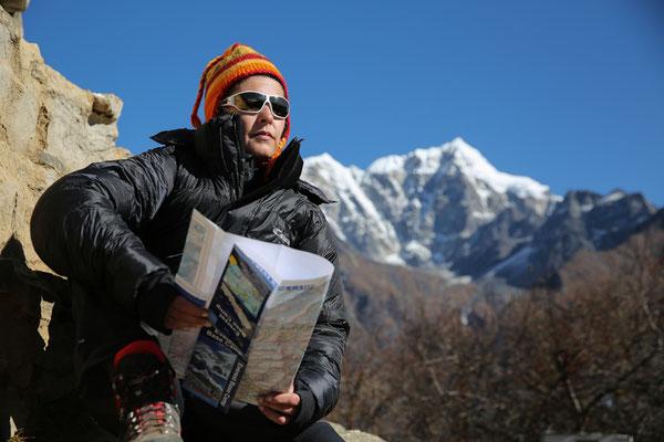 Nepal_Everest3_Expedition_Adventure_Reisefotograf_204