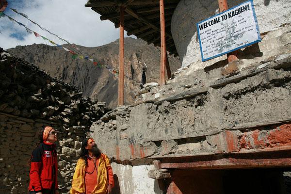 Nepal_Mustang_Expedition_Adventure_Reisefotograf_Jürgen_Sedlmayr_102