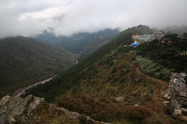 Reisefotograf_Jürgen_Sedlmayr_Nepal_Everest1_226