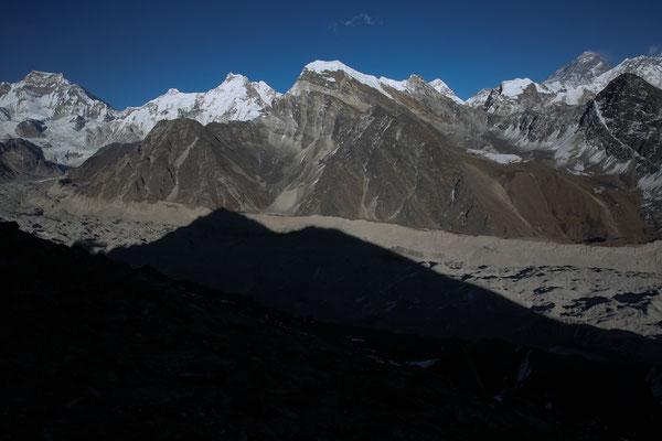 Jürgen_Sedlmayr_Fotogalerie_Nepal_Everest2_275