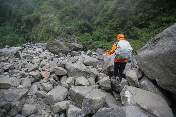 Nepal_UpperMustang_Reisefotograf_Jürgen_Sedlmayr_47