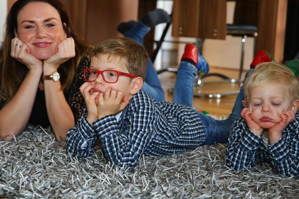 Familien-Fotoshooting-Fotograf-Juergen-Sedlmayr-12
