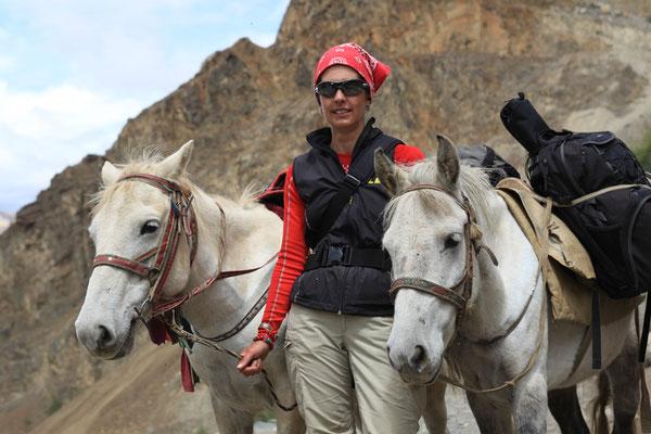 ADIDAS_Sonnenbrille_Nepal_Manuela26