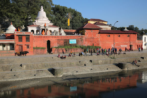 Nepal_Kathmandu_Pashupathinath_Expedition_Adventure_Jürgen_Sedlmayr_225