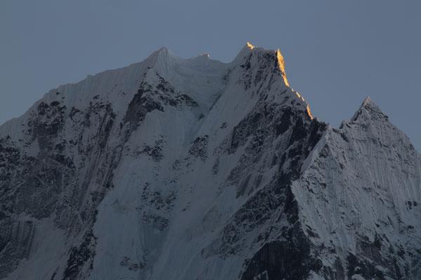 Fotogalerie_Nepal_Everest2_Abenteurer_Jürgen_Sedlmayr_144