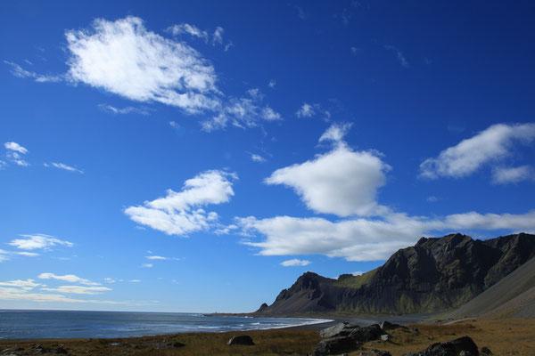 ISLAND_3.3_Reisefotograf_Jürgen_Sedlmayr_190