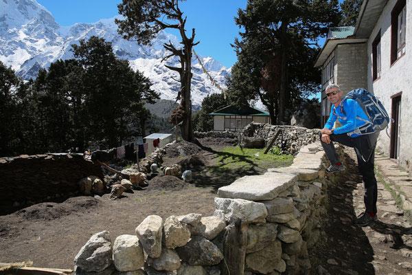 Nepal_Everest4_Der_Fotoraum_Abenteurer_366