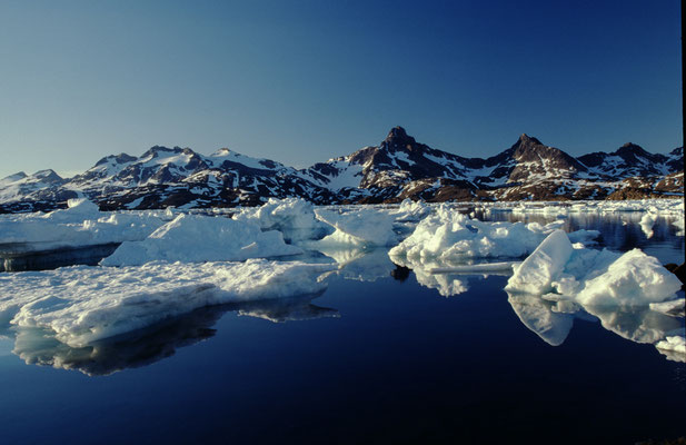Grönland_Reisefotograf_Abenteurer_Jürgen_Sedlmayr_42