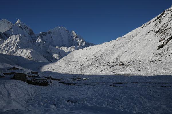 Nepal_Everest4_Der_Fotoraum_Jürgen_Sedlmayr_256
