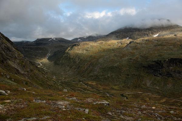 Norwegen_2017_Expedition_Adventure_Jürgen_Sedlmayr_209