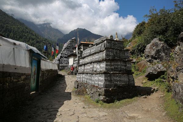 Nepal_Everest1_Abenteurer_Jürgen_Sedlmayr_85