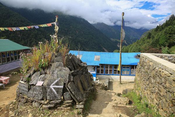 Nepal_Everest1_Abenteurer_Jürgen_Sedlmayr_52