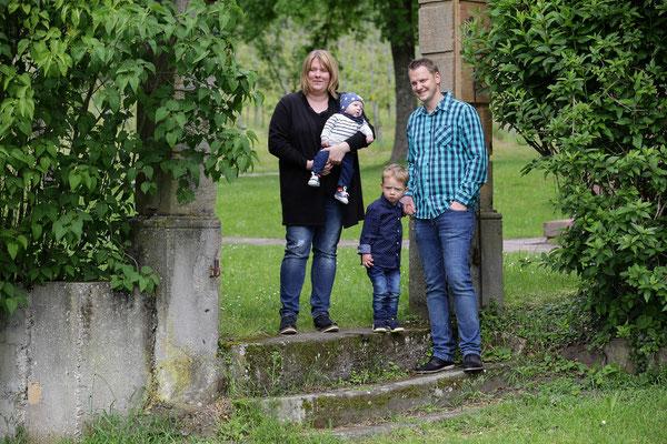 Familien-Fotoshooting-Fotograf-Juergen-Sedlmayr-13