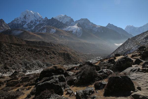 Fotogalerie_Nepal_Everest2_Reisefotograf_Jürgen_Sedlmayr_190
