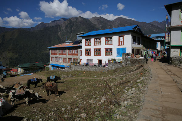 Nepal_Everest1_Reisefotograf_Jürgen_Sedlmayr_42