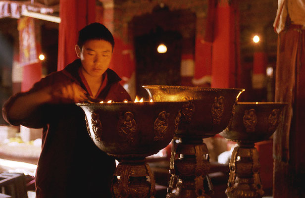 Tibet_Abenteurer_Jürgen_Sedlmayr_190