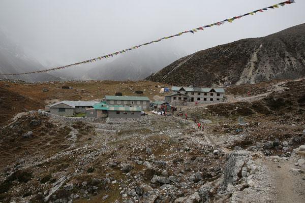 Nepal_Everest4_Expedition_Adventure_Jürgen_Sedlmayr_197