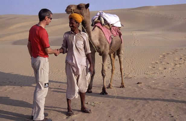 Indien_Reisefotograf_Abenteurer_Jürgen_Sedlmayr_49