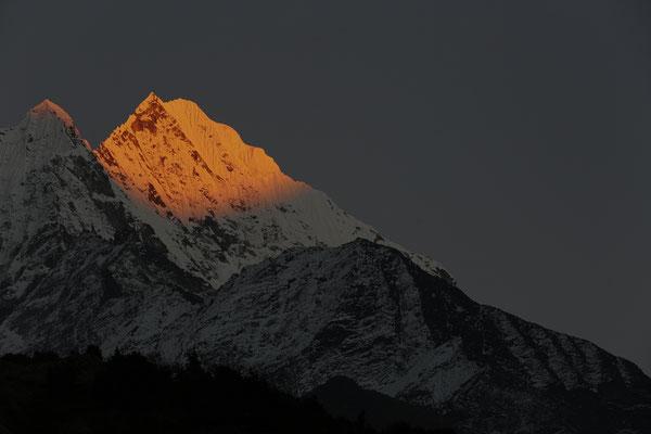 Nepal_Everest3_Expedition_Adventure_Jürgen_Sedlmayr_151
